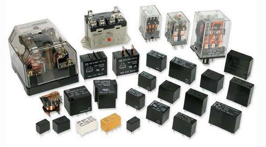 激光焊接机在汽车配件行业应用